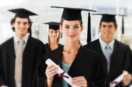 UGC Approval to pursue two degrees simultaneously